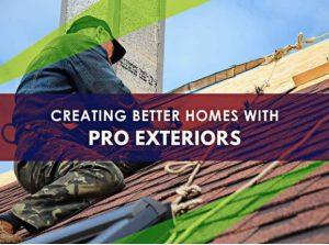 creating-better-homes