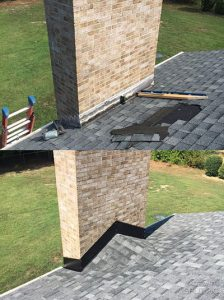Roof Repair Service Milford MD