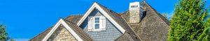 Slate Roofing Service Lewes DE